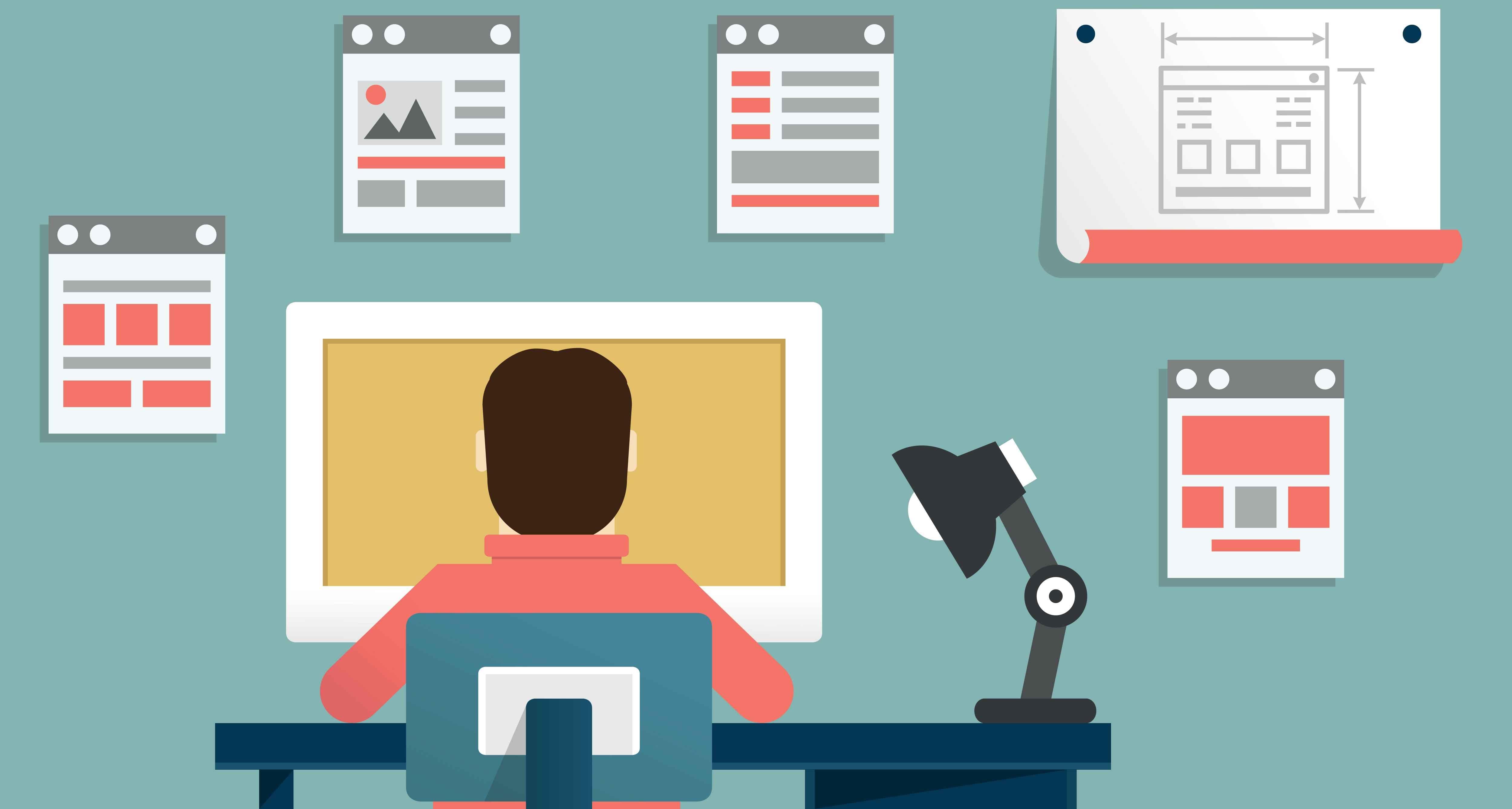 Empreendedor Digital: Um Novo Modelo Lucrativo de Negócio. Está procurando um bom negócio para trabalhar em casa com pouco investimento, leia este artigo.
