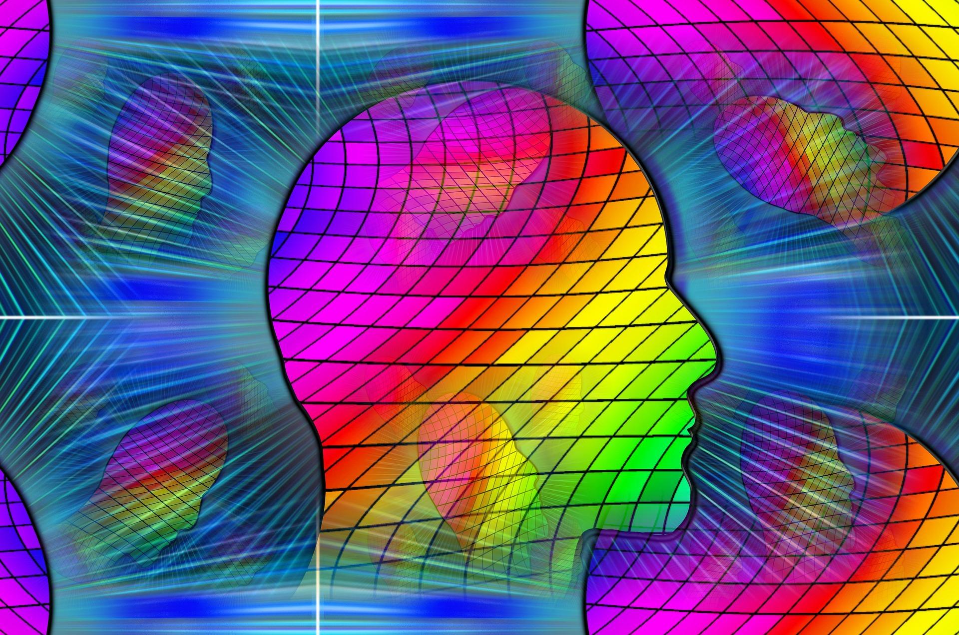 a psicologia das cores (2)