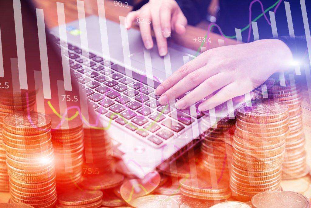 Produzir Cursos Digitais, uma das Sacadas para Ganhar Dinheiro