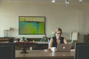 Seja um Assistente Virtual, Profissão Home Office em Grande Expansão